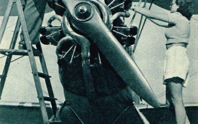 He 72 Kadett, Czechoslovakia