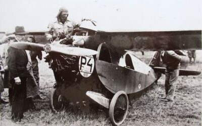 RWD-2 SP-ADG