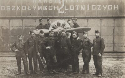 CZL Propeller, CSML Bydgoszcz